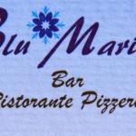 Blu Marine logo
