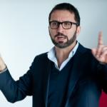 Marcello Boccardo