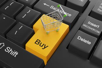 corso di e-commerce sassari