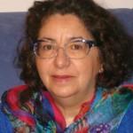 Dott.ssa Franca Pes