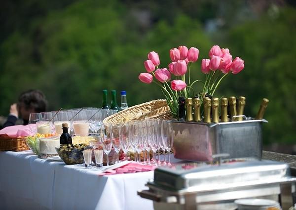 Turismo ristorazione - corsi formazione professionale