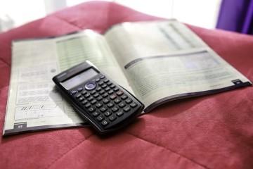 Probabilità e statistica per l'informatica