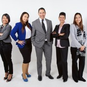 comunicazione-e-leadership