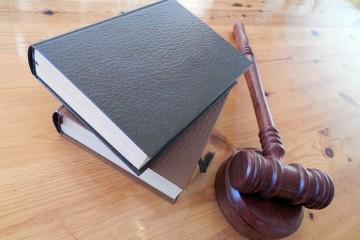 web-marketing-per-avvocati-e-studi-legali