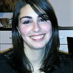 Letizia Fraschini