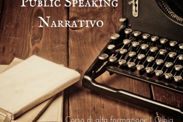 Public-Speaking-Narrativo