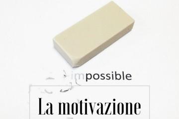 La-motivazione