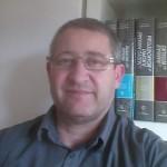 formazione professionale e obbligatoria olbia