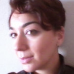 formazione professiona e obbligatoria olbia