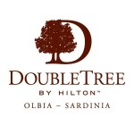 Double Tree By Hilton Olbia