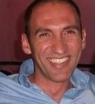 Alessandro Asole