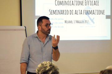Comunicazione-EfficaceSeminario-di-alta-comunicazione