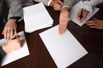 Le controversie di lavoro in negoziazione assistita