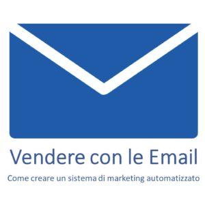 Corso Vendita Email Marketing Olbia - corsi formazione professionale