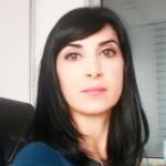 Alessandra Cabizza