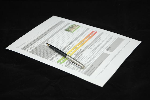 Certificazioni - corsi formazione professionale