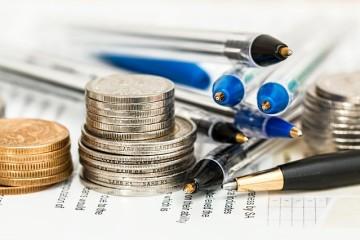Corso Educazione Finanziaria Olbia