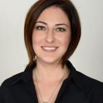 Gabriella Isoni