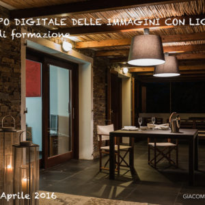 sviluppo-digitale
