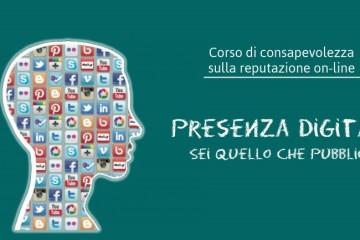 presenza-digitale