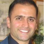 Raffaele Bonaddio