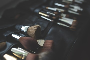 make-up-teatro