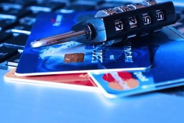 monitoraggio-e-gestione-crediti-incagliati