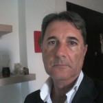 Antonio Marceddu